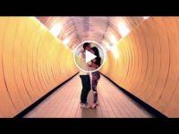 Stockholm Midnight - Kristofer Mencák & Teresa Jimenez - Kizomba Improvisation