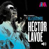Héctor Lavoe: The Originals: El Cantante - Hector Lavoe