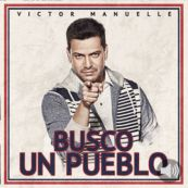 Victor Manuelle: Ella Lo Que Quiere Es Salsa (feat. Voltio, Jowell & Randy)