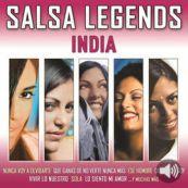 India: Salsa Legends