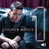 Prince Royce: Number 1's