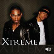 Xtreme: Xtreme