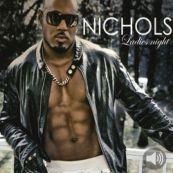 Nichols: Ladies Night