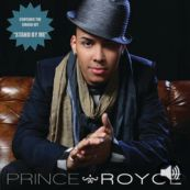 Prince Royce: Corazón Sin Cara - Single