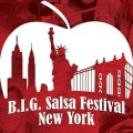 BIG Salsa Festival New York