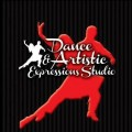 Dance & Artistic Expressions Studio