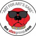 AFAS - Art for Art's Sake