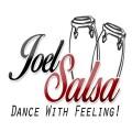 Joel Salsa NY