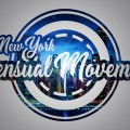 New York Sensual Movement