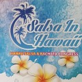 Salsa in Hawaii (Salsa & Bachata Congres)