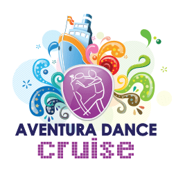 Aventura Dance Cruise Congress